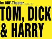 Tom Dick und Harry